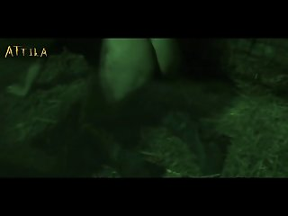 Boar xxx Farm (part 6) (2)
