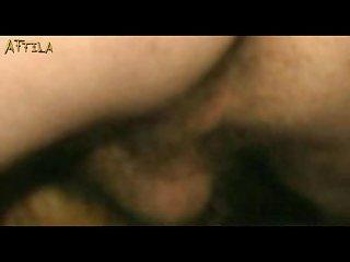 Bestiality Petlust Cs19 Inside Rottweiler (male Dogsex Animalsex Zoosex Zoophile) (part 8)
