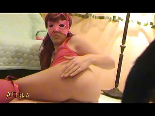 Arl Adl 003 Wmv Xl (part 5)