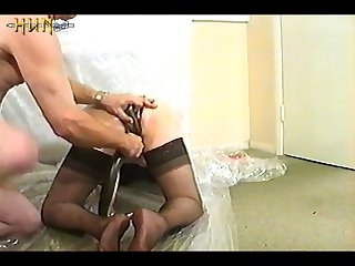 Eelectric Whore (part 9)