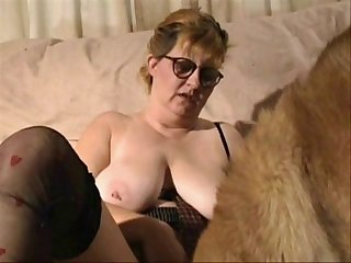 Revealing A Small Amount Of Surprise That Created Her Even Additional Convincing In Her Role Of The Baby Sitter