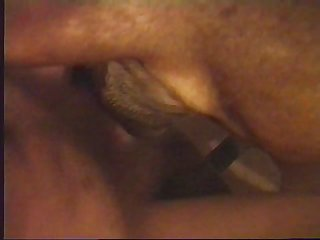 Licking His Bitch Some Additional Before He Mounted Her Once More Wherever His Aim Improved And Ne Er Uncomprehensible Her Waiting Hole Once More
