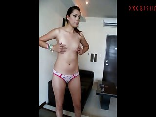 Beautiful Stepmom Gets Her Hot Warm Tight Pussy Fucked In Shower L My Sexiest Gameplay Moments L Milfy City L Part #32